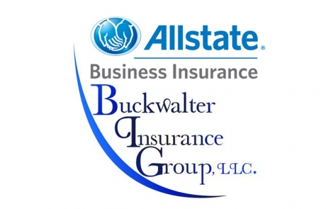 Allstate - Buckwalter Insurance Group, LLC