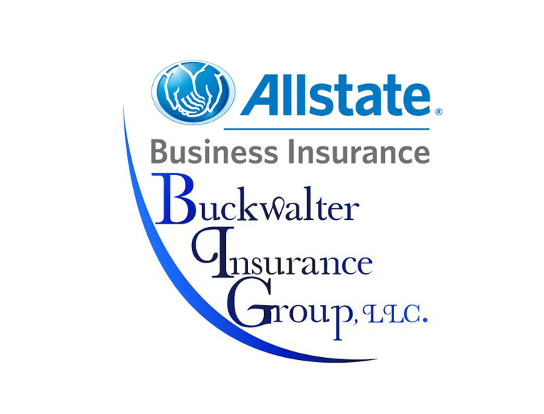 Buckwalter-Allstate