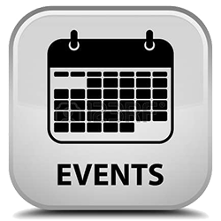 Upcoming PPLA Events