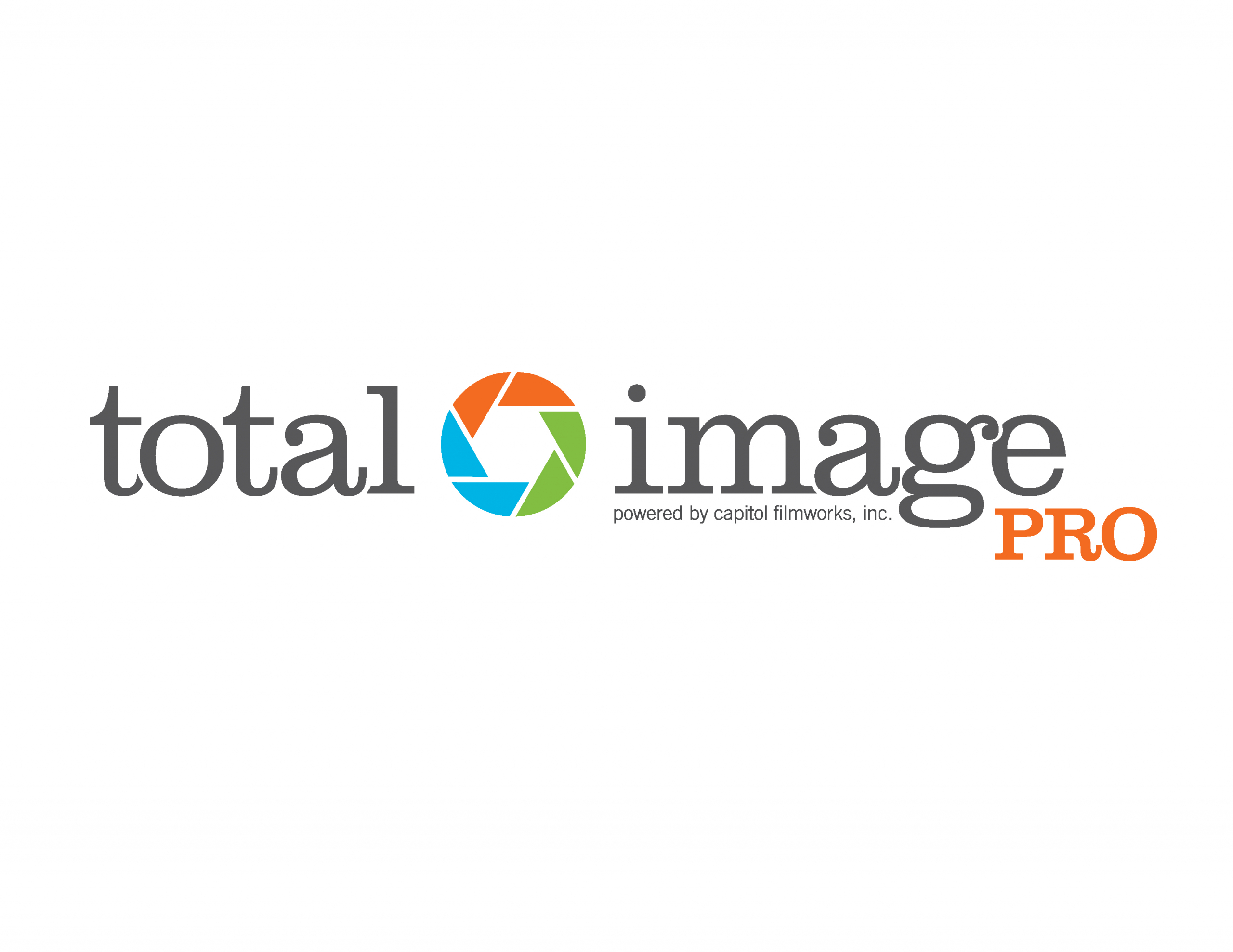 Total Image Pro